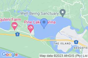 3 Lakeside Drive, Swartvlei, Sedgefield