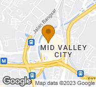 X-Rider, Kuala Lumpur, 59200, Lot FF-202, Fourth Floor, The Gardens Mall, Mid Valley City, Lingkaran Syed Putra