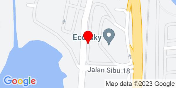EcoSky Residences