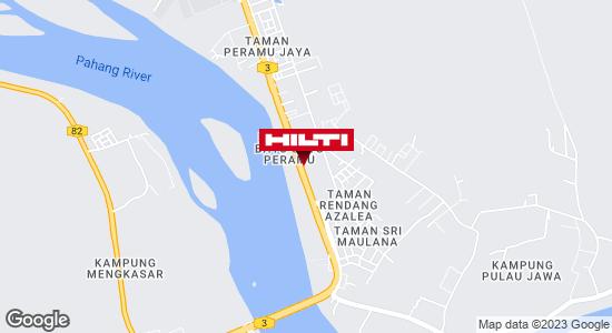 Get directions to S.Daganganperamu01