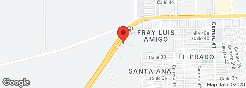 Calle 42 # 49 - 153 , Palmira, VAC