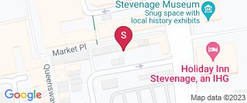 Scuff Wheels