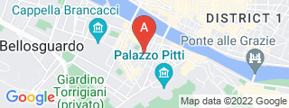 Plan - DIMORA LUMINOSA - IED FIRENZE
