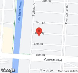 432 14th Street