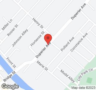 165 Duperier Ave