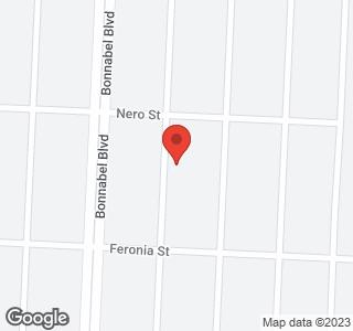 1027 Orion Avenue
