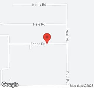 119 Ednas Road