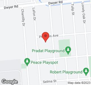 7008 Prentiss Ave.