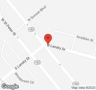 133 Landry