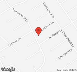 17810 Terranova West Drive