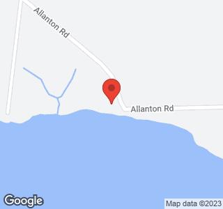 14016 Allanton Road
