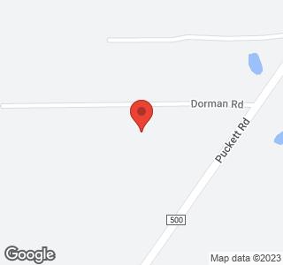 2727 Dorman Road