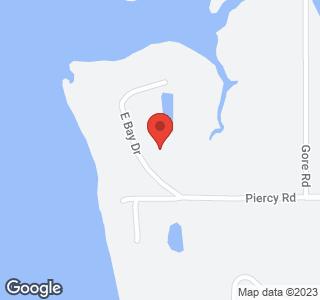 4805 E Bay Drive