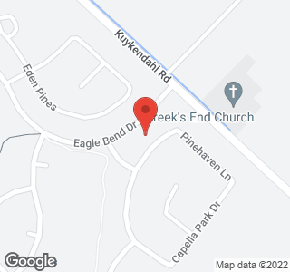 5618 Capella Park Drive