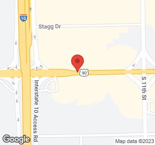 3790 College Street