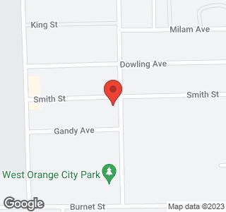 2801 Smith Street
