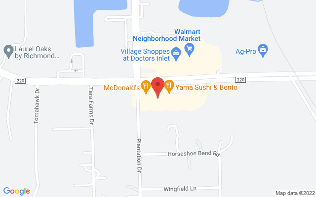 static image of 2575 County Road 220, Suite 120, Middleburg, Florida