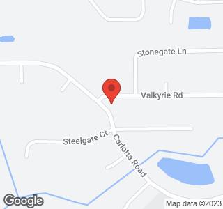 3063 Valkyrie Rd