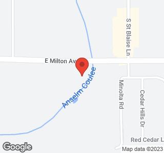 2514 E Milton