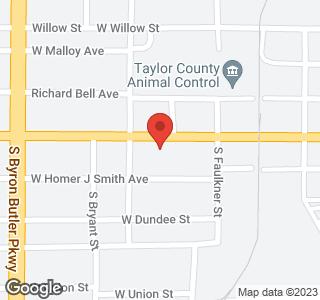 431 W Hampton Avenue