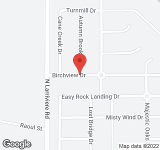 300 Birchview Drive