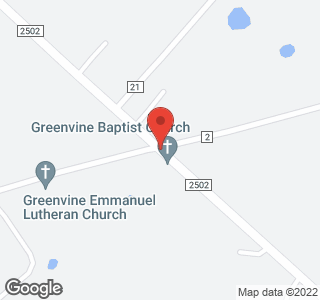 0000 Greenvine Road