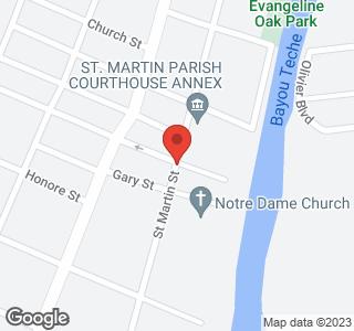 514 St Martin
