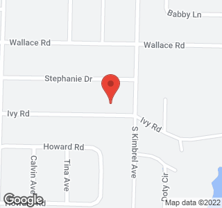 6111 Ivy Road