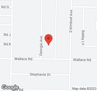 1317 Georgia Avenue