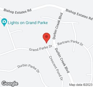 504 Grand Parke Dr