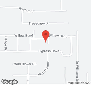 408 Willow
