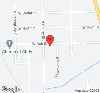 403 W Ash Street