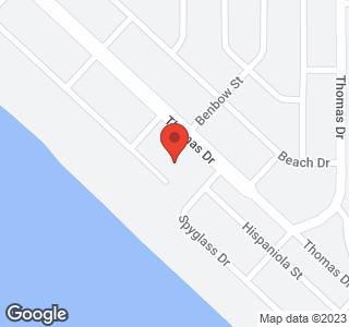 5016 Gulf Drive, Unit #2