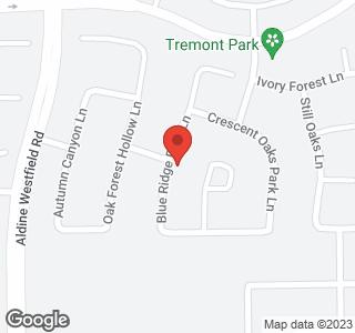 30938 Blue Ridge Park Lane