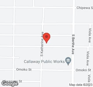 6623 Winona Street
