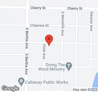209 Viola Avenue