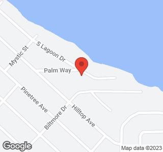5607 S Lagoon Drive
