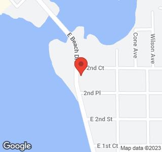 401 E Beach Drive A3