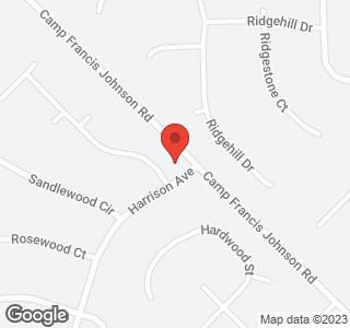 2655 Burwood St
