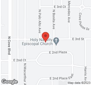 904 E 3rd Street