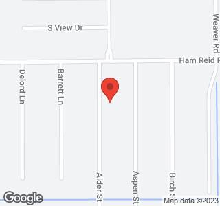 5713 Alder Street
