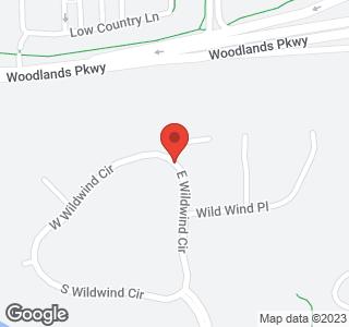 2905 E Wildwind Circle