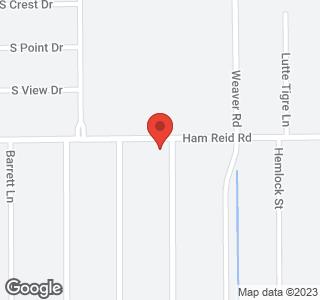 5702 Birch Street