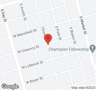 1708 Church Street