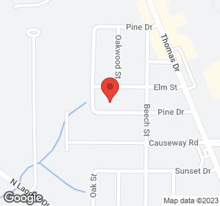 6513 Pine Drive