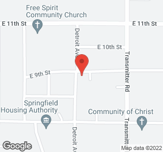 3744 E 9th Street