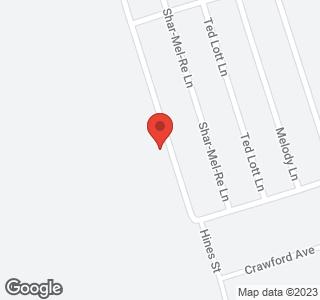 218 Tafflinger Road