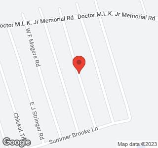 J R Milton Road