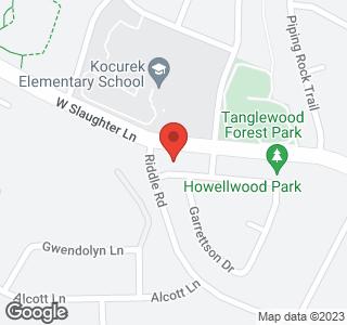 2618 Howellwood Way
