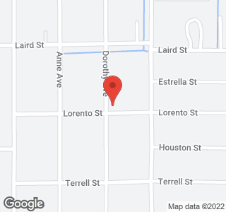 2416 Dorothy Avenue